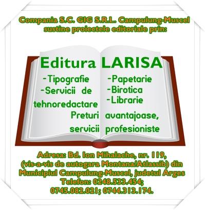 editura_larisa_sc_gig_srl
