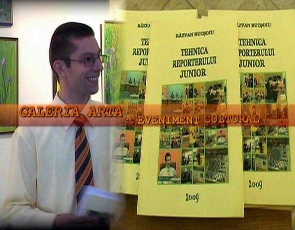 lansare_tehnica_reporterului_junior_2009