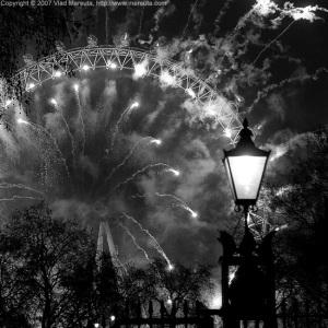 artificii-londra1