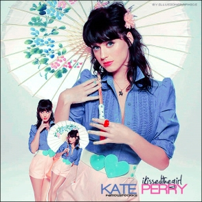 kateperry1