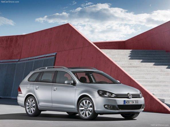 Volkswagen-Golf_Variant_2010_800x600_wallpaper_01[1]