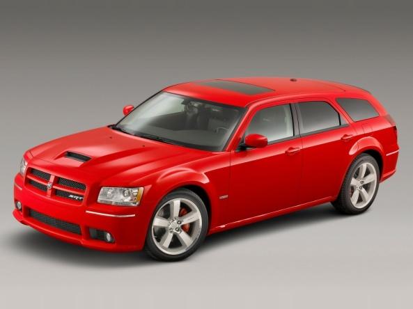 Dodge-Magnum-SRT8-2008-1-1024x768[1]