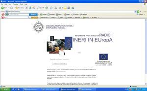 www.carol.ro