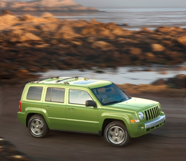 2010_Jeep_Patriot_2