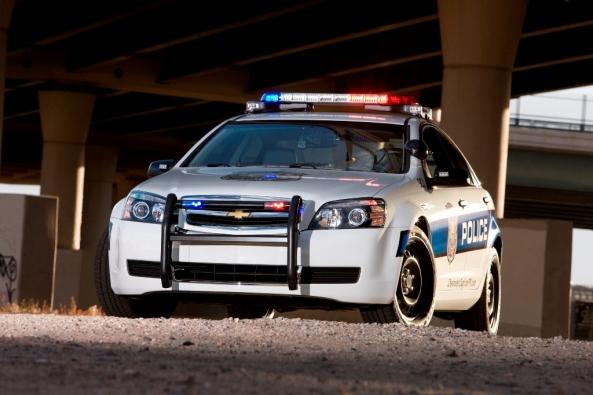 2011_Chevy_Caprice_Police_Patrol_VEhicle