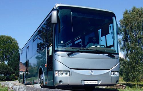 Irisbus Iveco Crossway