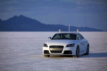 3185_Audi_TTS_PP_01_normal