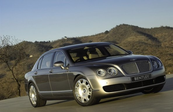 2005-bentley-continental-flying-spur-fa-1600x1200