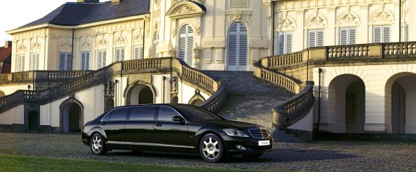 2008-mercedes-benz-s-600-guard-pullman-steps-1920x1440