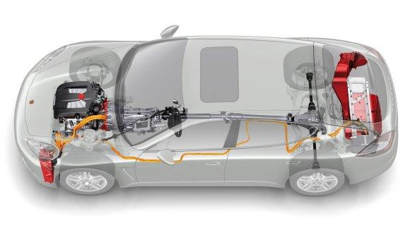 2011-porsche-panamera-s-hybrid-drivetrain-1