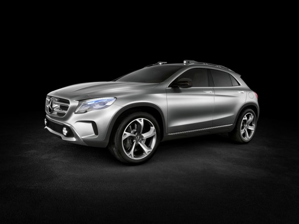 mercedes_benz _gla_razvanbucsoiu.wordpress.com