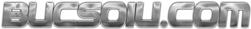 Bucsoiu.com