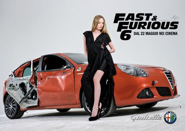 alfa-romeo-giulietta-fast-furious-08