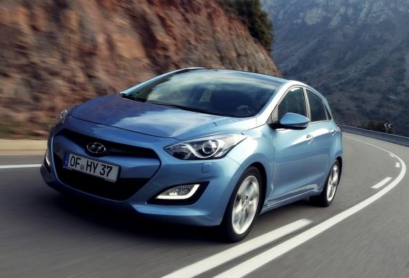 Hyundai_i30_2013_2