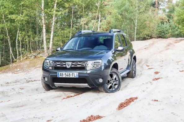 Dacia_50461_global_en