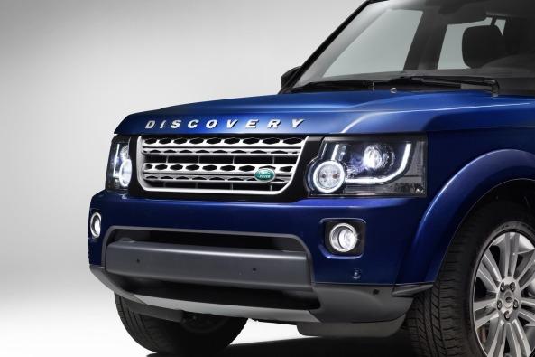 LR-Discovery-facelift-razvan-bucsoiu