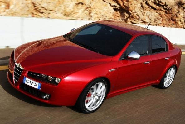 Alfa_Romeo-159