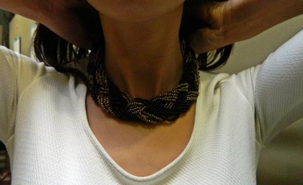 Facebook: Perles de Joly