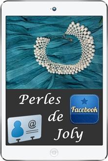 perles_de_joly_coliere