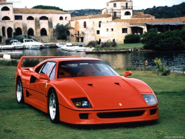 Ferrari-F40_1987_800x600_wallpaper_01