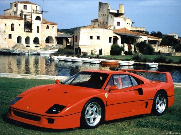 Ferrari-F40_1987_800x600_wallpaper_02