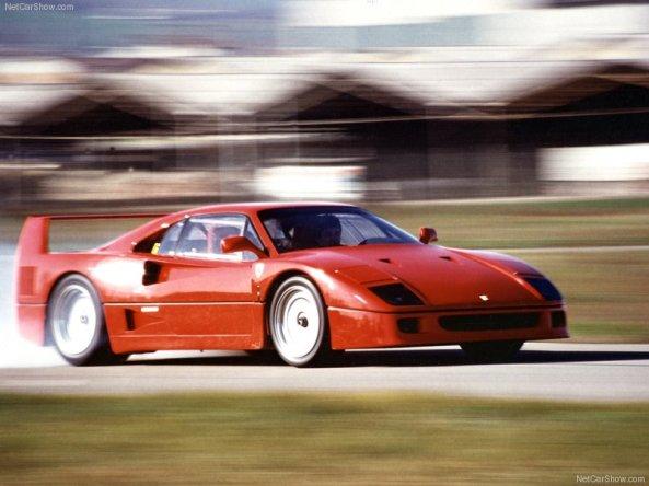 Ferrari-F40_1987_800x600_wallpaper_06