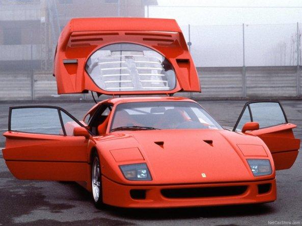 Ferrari-F40_1987_800x600_wallpaper_09