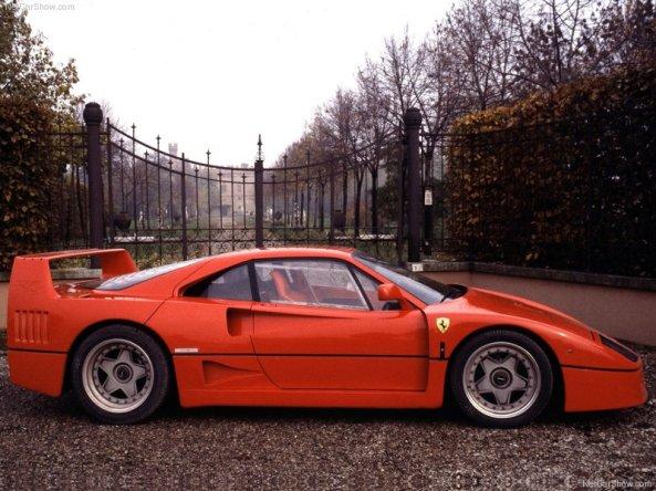 Ferrari-F40_1987_800x600_wallpaper_0b