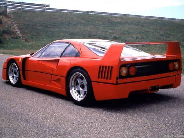 Ferrari-F40_1987_800x600_wallpaper_10