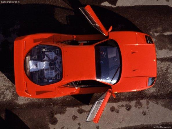 Ferrari-F40_1987_800x600_wallpaper_19