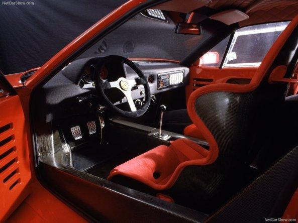 Ferrari-F40_1987_800x600_wallpaper_28