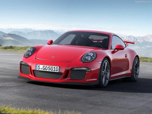 Porsche-911_GT3_2014_800x600_wallpaper_02
