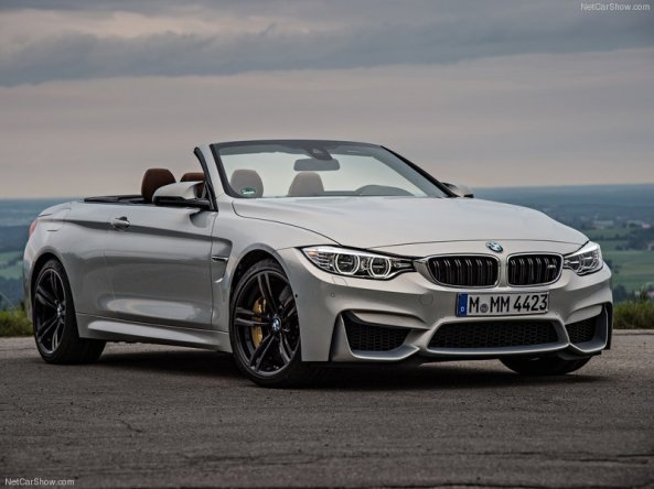 BMW-M4_Convertible_2015_800x600_wallpaper_04
