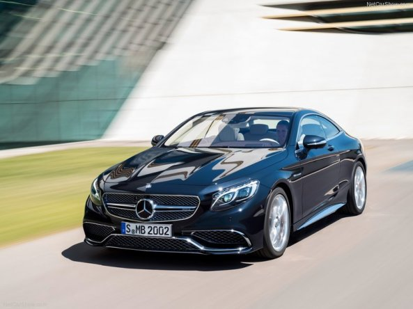 Mercedes-Benz-S65_AMG_Coupe_2015_800x600_wallpaper_07