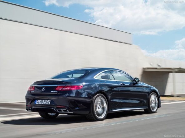 Mercedes-Benz-S65_AMG_Coupe_2015_800x600_wallpaper_0d