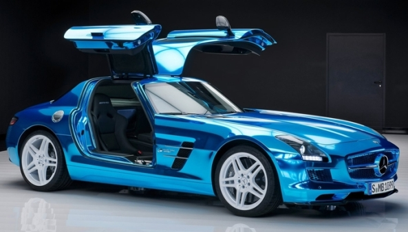 mercedes_benz_sls_electric_drive