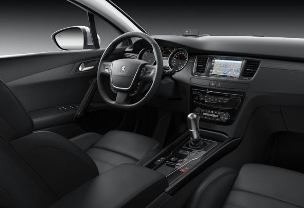Peugeot-508_3
