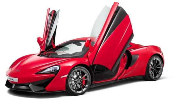 McLaren-540C_Coupe_2016_1