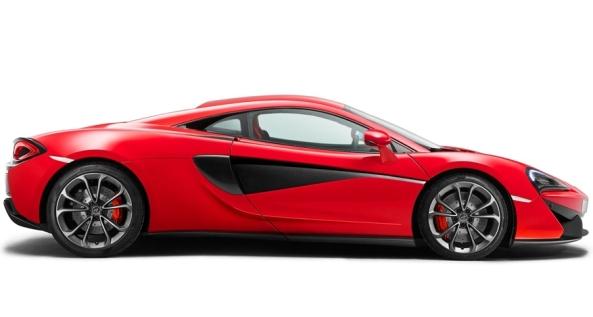 McLaren-540C_Coupe_2016_2