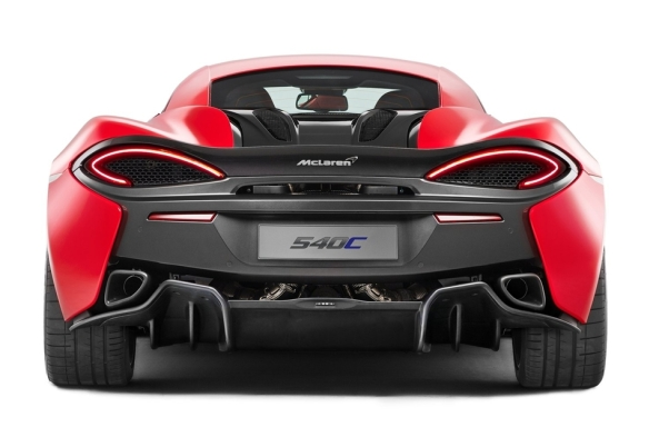 McLaren-540C_Coupe_2016_4