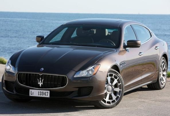 Maserati-Quattroporte_2013_1