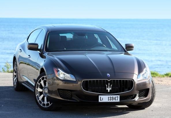 Maserati-Quattroporte_2013_3