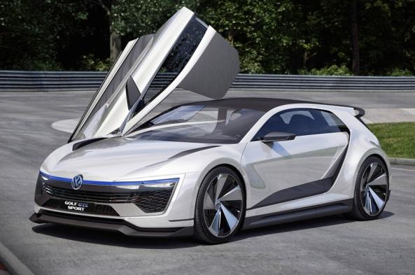 Volkswagen-Golf_GTE_Sport_Concept_2015_1