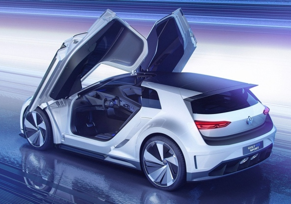 Volkswagen-Golf_GTE_Sport_Concept_2015_4