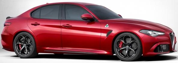 Alfa_Romeo-Giulia_00