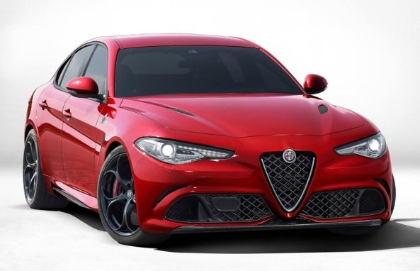 Alfa_Romeo-Giulia_1