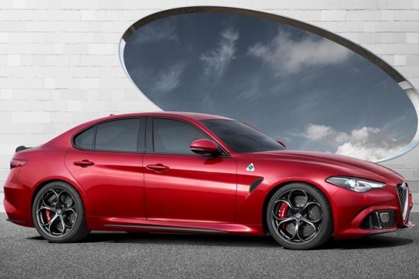 Alfa_Romeo-Giulia_2