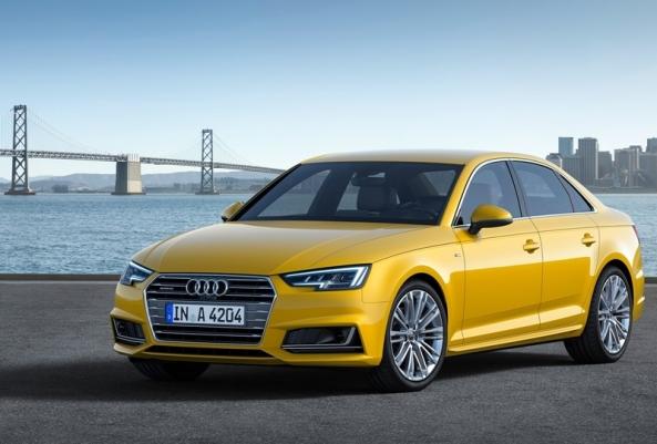 Audi-A4_1