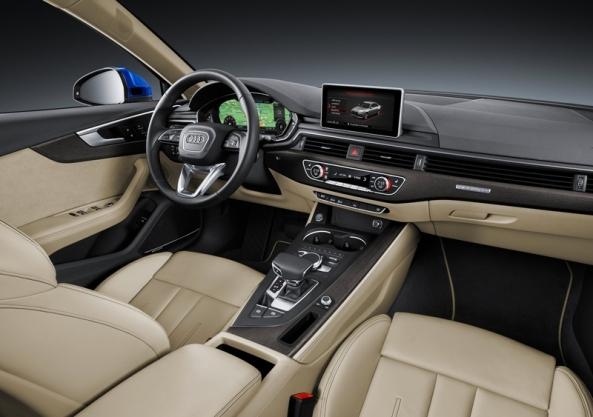 Audi-A4_2