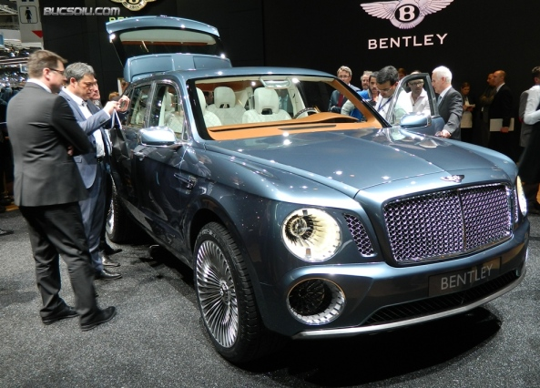 bentley_suv_bucsoiu_1